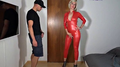 Perfect, Latex anal, Dream