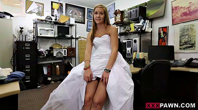 Bride, Wedding, Dress, Sell, Brides, Wed