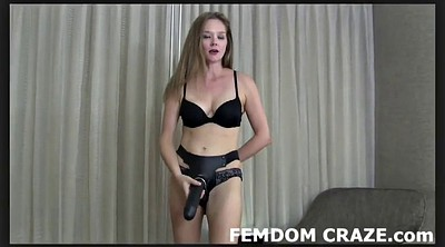 Bdsm, Bisexual, Toys