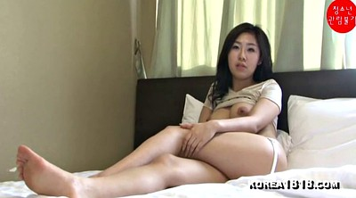 Japanese big tits, Koreans, Japanese tits, Japanese orgasm, Korean japanese, Korean girl