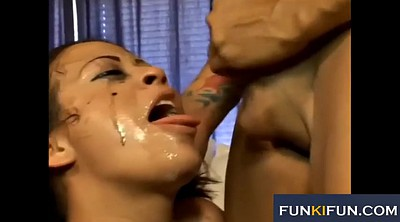 Cum in mouth compilation, Amateur cum in mouth, Cum mouth, Interracial compilation, Cum swallowing compilation, Cum swallow compilation