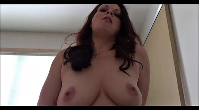Young pov, Pov mature