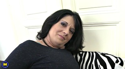 Sexy mom, Mom sexy, Mature nl, Feed