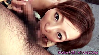 Japanese mom, Asian mom, Mom ass, Japanese moms, Mom japanese, Japanese ass