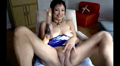 Asian granny, Mature asian, Mature dildo, Slut granny, Mature slut, Granny slut