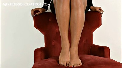 Femdom foot, Black feet, Feet worship, Black foot fetish