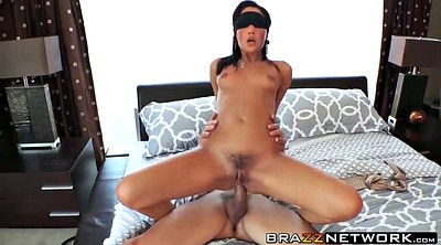 Wife, Boss, Wife anal