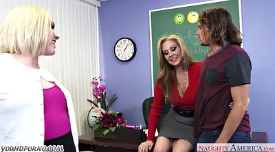 Julia ann, Julia, School sex, My teacher, Schools, Anne