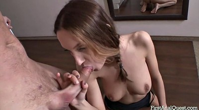 Young, Teens, Young anal