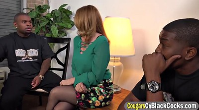 Cougar, Max, Happy, Bbw mature
