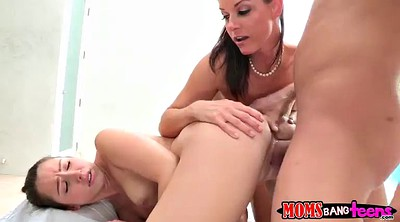 Hot mom, Hot mom sex, Hot ass, Mom hot, Long sex, Horny milf