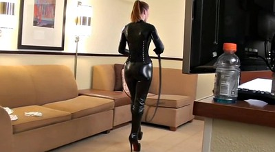 Boot fetish, Gloves, Glove, Catsuit