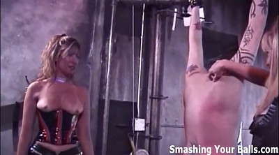 Tied, Whipped, Whip, Femdom whipping, Femdom whip