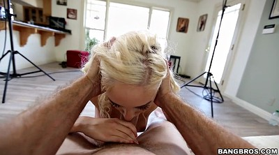 Naomi woods, Naomi, Young sluts, Young throats, Young blonde, Cute young