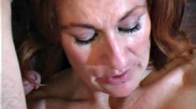 Hotel, Real sex, Hotel room, Kinky mature, Exposed