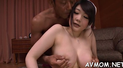 Asian mature, Japanese mature, Japanese matures