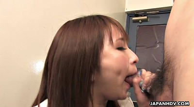 Business, Japanese deep, Japanese throat