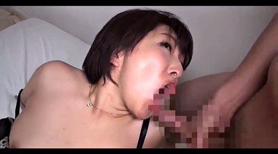 Japanese, Japanese foot, Japanese wife, Japanese foot fetish, Japanese fetish, Foot fetishism