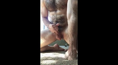 Cum compilation, Solo gay