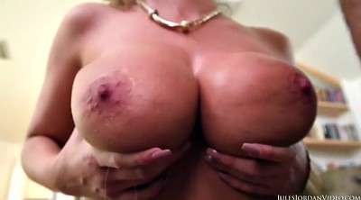 Brooklyn chase, Private, Chase