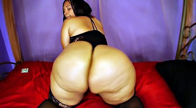 Asian solo, Thick ebony solo