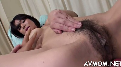 Japanese mom, Milf, Hot mom, Japanese milf, Japanese mature, Asian mom