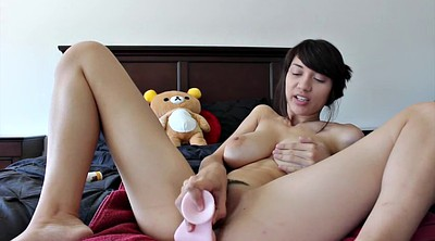 Squirting, Chinese anal, Asian squirt
