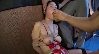 Japanese throat, Japanese slave, Japanese dildo, Japanese deep