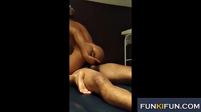 Teen anal, Anal compilation
