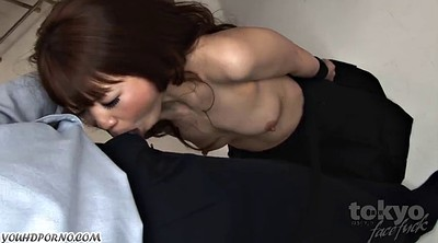 Japanese bdsm, Asian teacher, Japanese teacher, Asian bdsm, Teacher, Asian punish