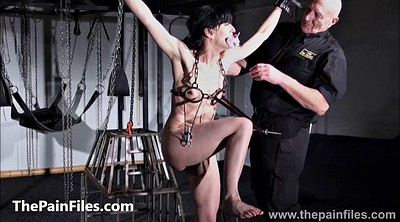 Whipping, Torture, Tortured, Tit torture, Related