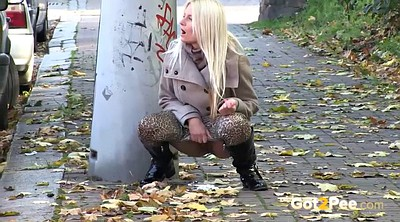 Public, Outdoors piss, Girl pissing, Voyeur piss, Public pee, Piss outdoors