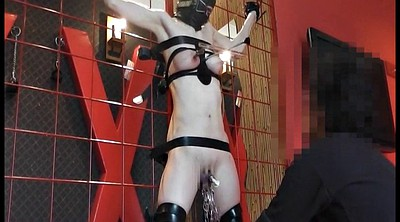 Japanese, Whipping, Japanese bdsm