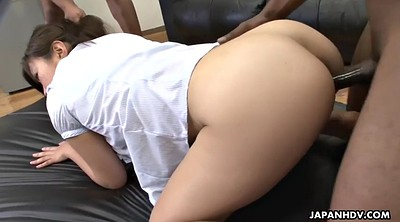 Japanese black, Black japanese, Japanese big, Black cock japanese, Threesome asian, Japanese big cock