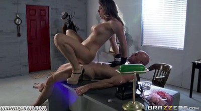 Chanel preston, Retro, Johnny sins, Retro porn, Preston, Johnny