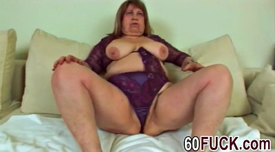 Boobs, Mature chubby, Mature bbw, Chubby mature, Mature pussy, Chubby bbw