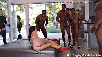 Mom son, Bang, In front of, Anal mom, Son mom, Son anal mom