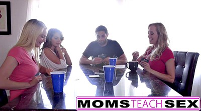 Friends mom, Orgy, Hot mom, Friend mom, Moms, Friends hot mom