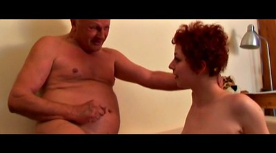 Mature, Old man, Mature anal, Milf anal, Cut