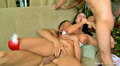Hairy, Hot mom, Hairy mom, Latina threesome