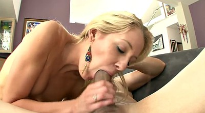 Creampie eat, Tanned, Eats creampie, Blondes