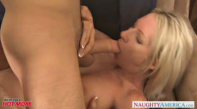 Old mature, Old fuck young, Big cock cum