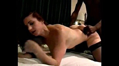 Bbc wife, Wife bbc, Cuckold bbc, Bbc cuckold, Wife massage, Ebony boobs