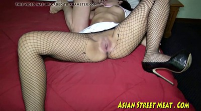 Asian bdsm, Devil, Mark