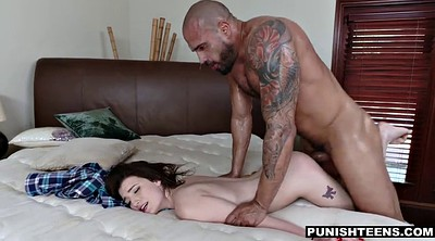 Teen pussy, Small pussy, Everything butt