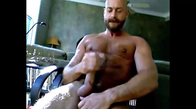 Beard, Shaving head, Cock head