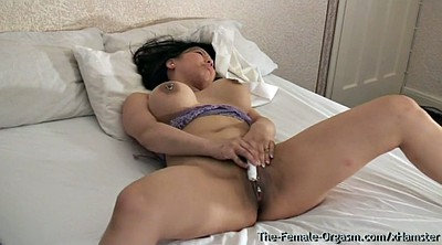 Chubby curvy, Screaming orgasm, Asian chubby