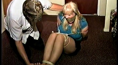 Tickle, Tickling, Tickled, Years old, Bondage bdsm, Estate agent
