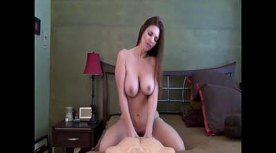 Mommy, Pov mature, Mommy pov, Mature pov
