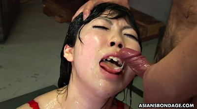 Japanese swallow, Asian gay, Japanese bikini, Gay swallow